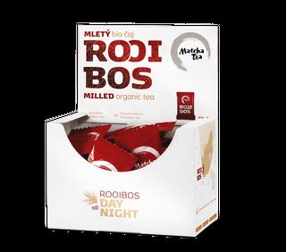 Kyosun Rooibos 30x2g Bio