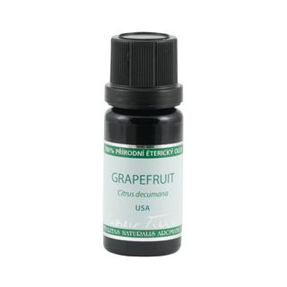 Nobilis Přírodní éterický olej Grapefruit 10ml