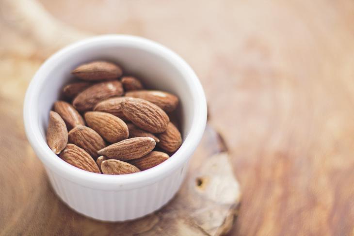 Článek 4 potraviny a drinky, díky nimž zahájíte podzimní detox