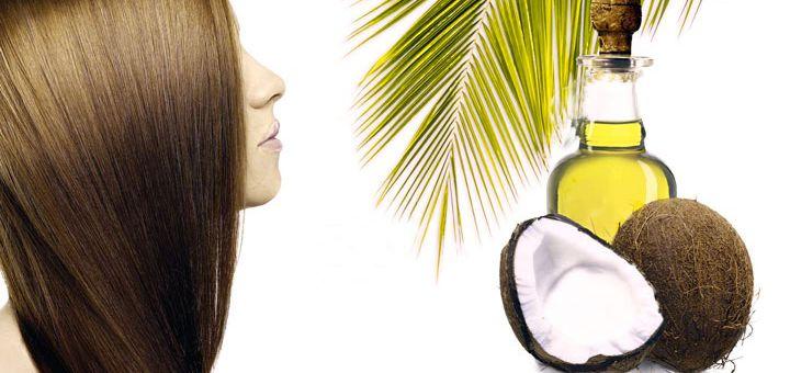 Článek Kokosový olej a jeho použití I.