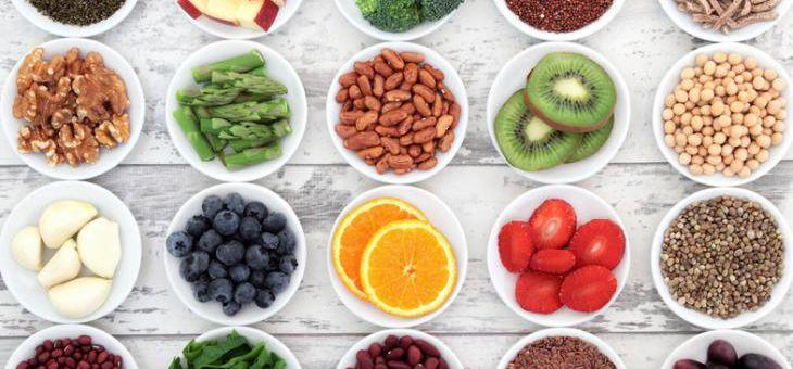 Článek Superpotraviny? No super!