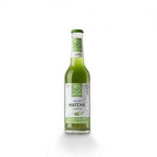 Seicha Matcha Limetka 0,33l