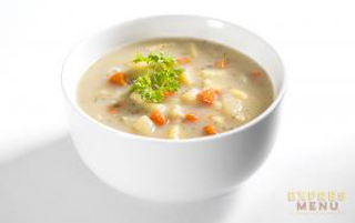 Expres Menu Bramborová polévka 600g BLP
