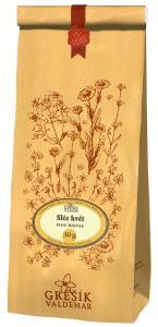 Grešík Čaj Sléz květ syp. 30 g