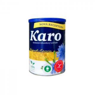 Kávoviny Karo kávovinový instantní nápoj 180g