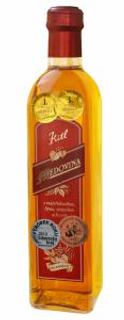 Kitl medovina 500 ml