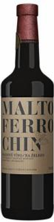Herbadent Maltoferrochin 750 ml