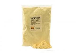 Natural Jihlava lupinová mouka hladká 300 g