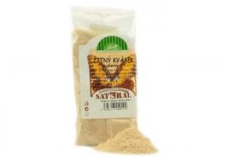 Natural Jihlava Žitný kvásek Bio 30 g