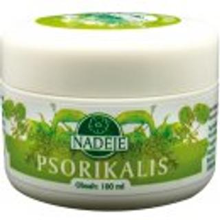 Naděje Mast Psorikalis 100 ml