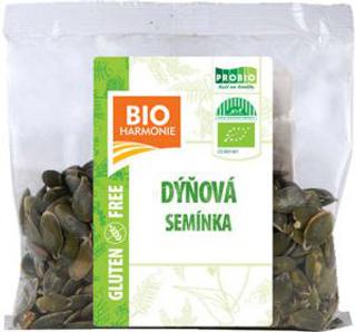 Bioharmonie Dýňová semena 100 g