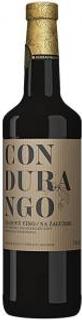 CONDURANGO sladové víno 750 ml