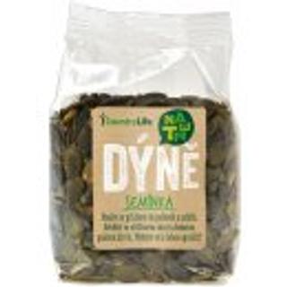 Country Life Dýňová semena z Moravy 250 g