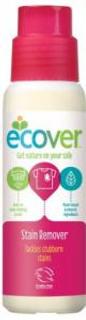 Ecover odstraňovač skvrn 200 ml