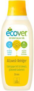 Ecover univerzální čistič 750 ml