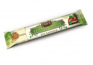 Dobré Hořické trubičky kakaové 42g Bio