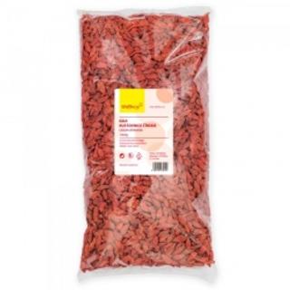Wolfberry Kustovnice čínská Goji 1kg