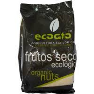 Ecoato Bio Mandlová mouka 200 g