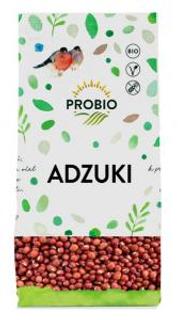 PROBIO Adzuki 500g Bio