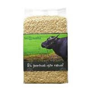 Bio rýže jasmínová natural 500 g Bio Nebio