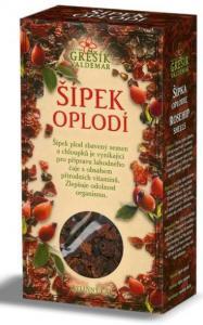 Grešík Šípek oplodí čaj 70 g