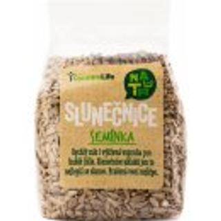 Country Life Slunečnicová semena loupaná 250 g