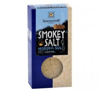 Sonnentor Smokey Salt 150g
