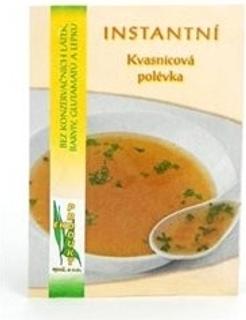 Ekoprodukt Instantní polévka kvasnicová 15 g BLP