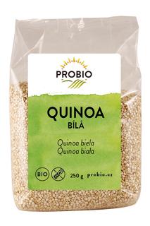 PROBIO Quinoa bílá 250g Bio
