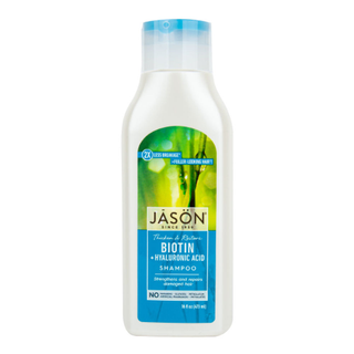 Jason Šampon biotin 473ml