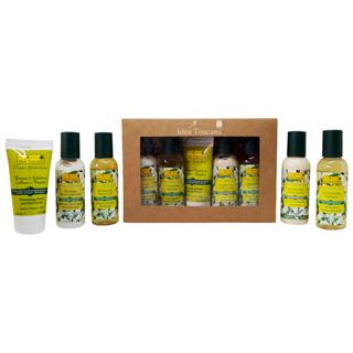 Prima Spremitura Dárková kolekce Eco Box