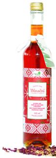 Naturprodukt Sirup vánoční 250ml