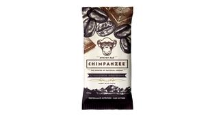 Chimpanzee Energy Bar čokoláda a espresso 55 g