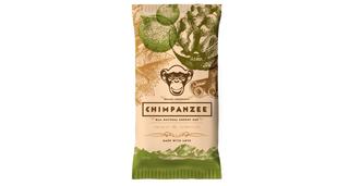 Chimpanzee Energy Bar rozinky a vlašské ořechy 55g