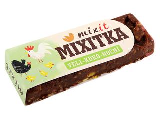 Mixit Mixitka Veli-koko-noční 50g