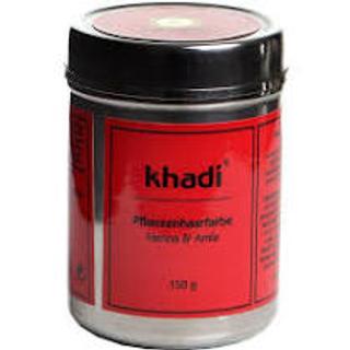 Khadi Henna/Amla 150g rostlinná barva