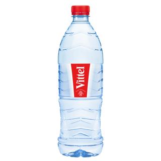 Vittel Minerální voda 1l PET