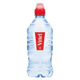 Vittel Sport Minerální voda 0,75l PET