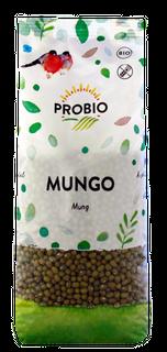 PROBIO Mungo 500g Bio