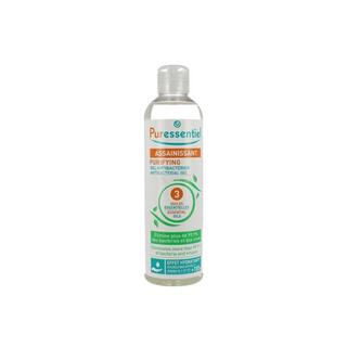 Puressentiel Antibakteriální gel na ruce 250ml